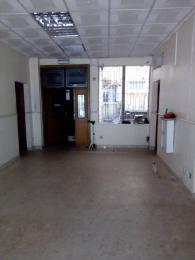 Commercial Property for rent Queens Drive Ikoyi  Old Ikoyi Ikoyi Lagos