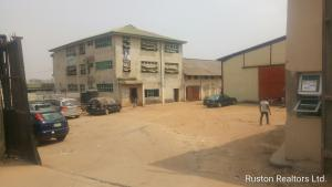 Commercial Property for sale Challange Ring Rd Ibadan Oyo
