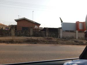 3 bedroom Detached Bungalow House for sale Inside federal housing Lugbe Lugbe Abuja