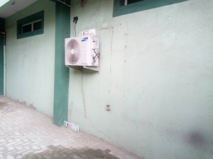 Commercial Property for rent ---- Ogudu Ogudu Lagos