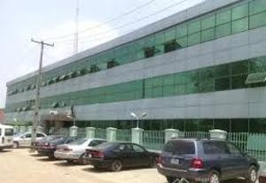 Office Space Commercial Property for rent 2nd Floor, Green House, Leaf Road, NTC, Iyaganku, Ibadan Iyanganku Ibadan Oyo