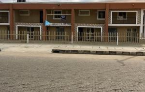 Office Space Commercial Property for rent Rafiu Babatunde Tinubu Amuwo Odofin Amuwo Odofin Lagos
