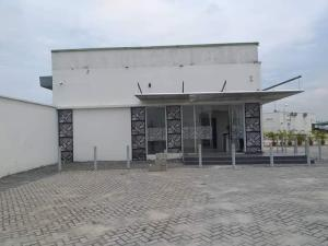 5 bedroom Shop Commercial Property for rent Lekki Phase 1 Lagos. Lekki Phase 1 Lekki Lagos