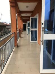 Shop in a Mall Commercial Property for rent St.Michael's Road, Aba, Abia State Aba Abia