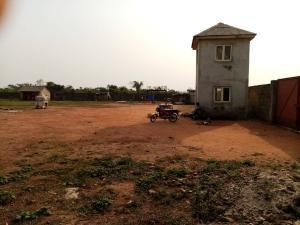 Industrial Land Land for sale Opic on Lagos ibadan express Isheri North Ojodu Lagos