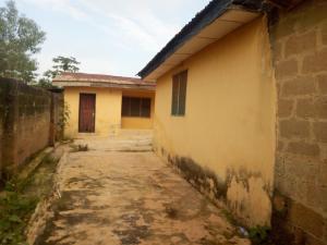 5 bedroom Blocks of Flats House for sale near Olunde Bus Stop, Olomi-Olunde Expessway Olomi Ibadan Oyo