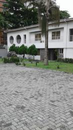 10 bedroom Commercial Property for sale Off Adeola Odeku Street. Adeola Odeku Victoria Island Lagos