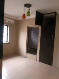2 bedroom Flat / Apartment for rent Morocco Road  Onipanu Shomolu Lagos