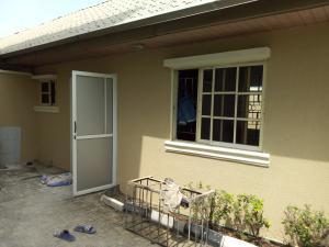 1 bedroom mini flat  Self Contain Flat / Apartment for rent Off Hakeem Dickson Lekki Phase 1 Lekki Lagos - 1