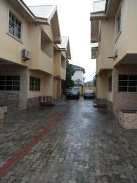 1 bedroom mini flat  Self Contain Flat / Apartment for rent In a Gated estate Igbo-efon Lekki Lagos