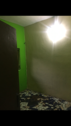 1 bedroom mini flat  Boys Quarters Flat / Apartment for rent Charles Ifeanyi street  Lekki Phase 1 Lekki Lagos