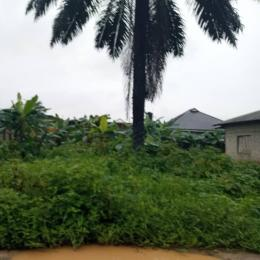 Mixed   Use Land Land for sale East West Road Port Harcourt Rivers