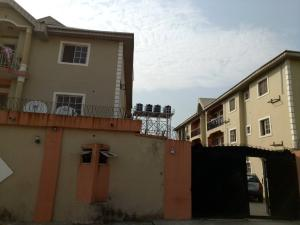 3 bedroom Flat / Apartment for sale Juveniles estate Badore Ajah Lagos