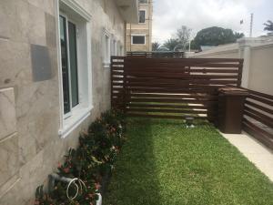 3 bedroom Duplex for rent Milverton Road Gerard road Ikoyi Lagos