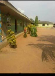 4 bedroom Flat / Apartment for sale - Igbogbo Ikorodu Lagos - 0