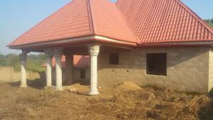 10 bedroom Blocks of Flats House for sale mechanic village Obudu Cross River