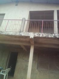 10 bedroom House for sale Niyi-Nike Street, Agunbelewo area, Ilobu road, Osogbo Osogbo Osun