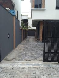 Commercial Property for rent Orchid road, Lekki Lagos