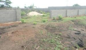 Mixed   Use Land Land for sale VGC Lekki Lagos