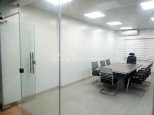 Event Centre Commercial Property for rent 76 Adeniyi Jones Avenue, Ikeja Adeniyi Jones Ikeja Lagos