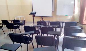 Event Centre Commercial Property for rent 7 Obasa Road Off Oba-akran Oba Akran Ikeja Lagos