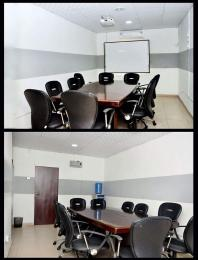 Office Space Commercial Property for shortlet 10 Association Avenue  Magodo GRA Phase 2 Kosofe/Ikosi Lagos