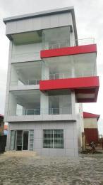 Commercial Property for sale 125 Sangotedo Sangotedo Lagos