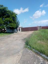 Warehouse Commercial Property for sale By pass before Angwan muazu Kaduna North Kaduna