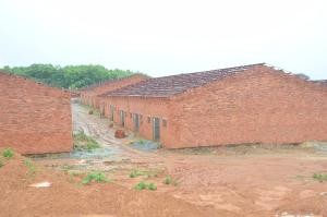 Shop Commercial Property for sale Karmo District Market Karmo Abuja