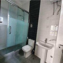 2 bedroom Flat / Apartment for sale Ikate Ikate Lekki Lagos
