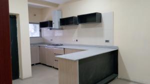 4 bedroom Terraced Duplex House for sale Phase 1 Lekki Phase 1 Lekki Lagos