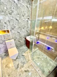 4 bedroom Detached Duplex House for sale Ado Ajah Lagos