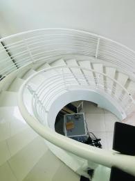 4 bedroom Semi Detached Duplex House for rent - Ikate Lekki Lagos