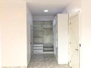 4 bedroom Semi Detached Duplex House for sale Orchid  chevron Lekki Lagos