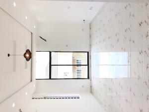 5 bedroom Detached Duplex House for sale Lakeview Estate, Orchid Road  chevron Lekki Lagos