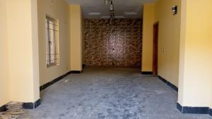 5 bedroom Detached Duplex House for sale Off Admiralty Way Lekki Phase 1 Lekki Lagos