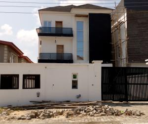 5 bedroom Detached Duplex House for sale Off Admiralty Way Lekki Phase 1 Lekki Lagos
