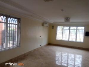 4 bedroom Terraced Duplex House for rent - MacPherson Ikoyi Lagos