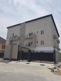 3 bedroom Flat / Apartment for sale Ologolo Agungi Lekki Lagos