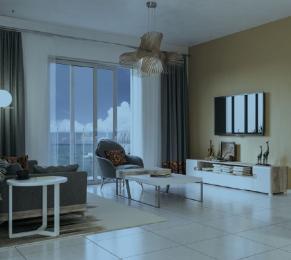 1 bedroom mini flat  Flat / Apartment for sale Marwa Lekki Phase 1 Lekki Lagos