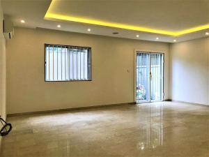 3 bedroom Terraced Duplex House for sale McPherson Avenue Bourdillon Ikoyi Lagos