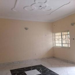 1 bedroom mini flat  Mini flat Flat / Apartment for rent Trans Amandi Trans Amadi Port Harcourt Rivers