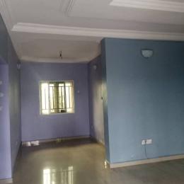 2 bedroom Flat / Apartment for rent Trans Amadi Port Harcourt Rivers