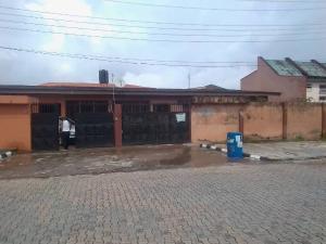 4 bedroom Flat / Apartment for sale - River valley estate Ojodu Lagos