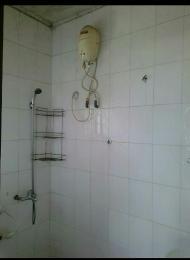 3 bedroom Flat / Apartment for rent An Estate On Kosoko Road  Berger Ojodu Lagos