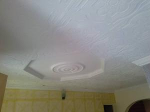 3 bedroom Flat / Apartment for rent PRAISE HILL ESTATE, Arepo Obafemi Owode Ogun