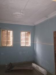 2 bedroom Flat / Apartment for rent Yaba Lagos