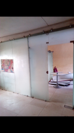 Office Space Commercial Property for rent @liberty junction  Oke ado Ibadan Oyo