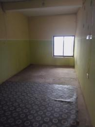 1 bedroom mini flat  Self Contain Flat / Apartment for rent Alafia school street Mokola ivadan Ibadan north west Ibadan Oyo