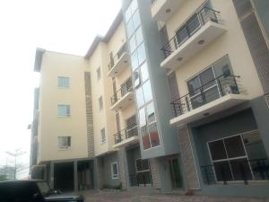 Flat / Apartment for rent Oniru ONIRU Victoria Island Lagos
